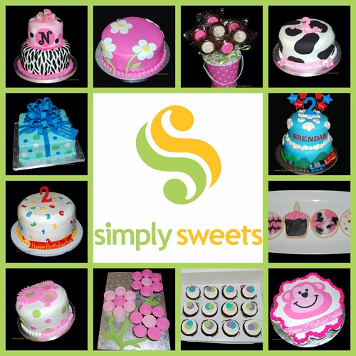 Simply Sweets Celebrates 2 Years!!!