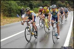 Lance Armstrong & Fabian Cancellara - Tour de France 2009, stage 6 Barcelona (La Conreria) (Hara Amors) Tags: barcelona 6 france sports sport yellow jaune de photo team nikon published foto tour 500v20f photos stage downhill amarillo fotos lance 1750 ciclismo fabian tourdefrance six tamron armstrong francia 2009 lancearmstrong hara maillot etapa stage6 astana peloton tdf d300 bajada baixada maillotjaune fabiancancellara cancellara cyclism 1000v40f etapa6 tamron1750 tamronspaf1750mmf28xrdiiildasphericalif tourdefrancia conreria amoros maillotamarillo nikond300 laconreria tourdefrance2009 haraamors haraamoros tamronspaf175028xrdiii tdf2009