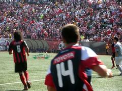 Chivas Guadalajara 8