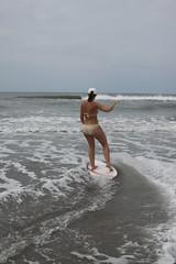 IMG_9615 (gashomo) Tags: beach skimboard oceanana