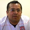 Cesar Aguilar