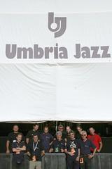 Ref Lab Crew Arena Santa Giuliana UJ 09 #2