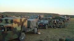 094 (swede9421) Tags: usmc soldier marine war texas military corps artillery warrior hood ft machines marinecorps hummvee