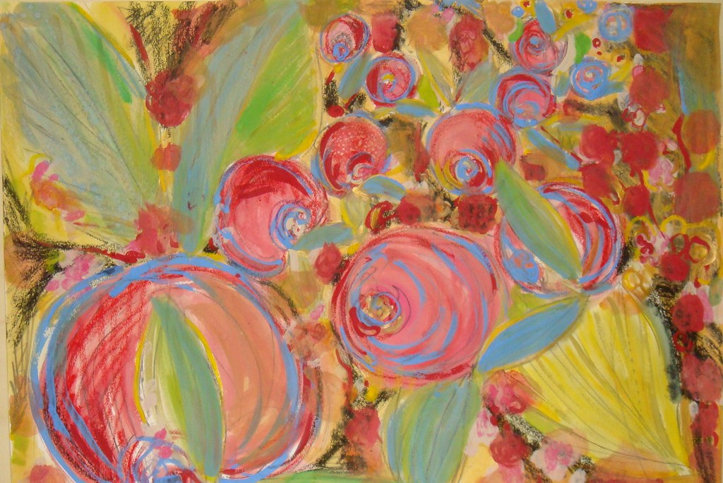 18 top peinture aquarelle - photo #35