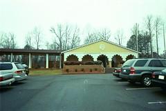 Jain Community of Charlotte (2003)