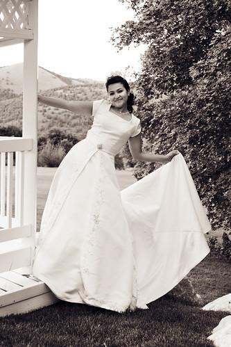 bridal pics 091