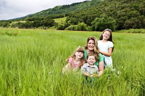 family pics 091a