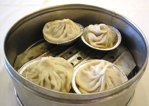 Eileen Likes To Eat: [Irvine] [Chinese] 金都 Capital Seafood