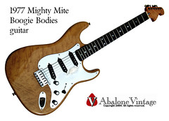 1977 Boogie Bodies Mighty Mite set neck guitar serial number 17 pre San Dimas Charvel (eric_ernest) Tags: california music beautiful rock musicians museum vintage studio cool san sale oneofakind band guitars columbia edward musical fender instrument 1981 boogie 1978 eddievanhalen van custom 1977 1980 halen tones mighty 1979 tone guitarist bodies rockandroll serial guitarplayer vanhalen dimas pickups madeinusa vibe moneyshot charvel guitarcollection evh guitarcenter guitarsolo preproduction madeintheus musicalinstrumentmuseum guitarrig madeintheusa flamemaple vintageguitar guitarshow tonebender edwardvanhalen vintageguitars guitarshows guitarcollections rareguitar guitarphotos guitarcollecting musicalantiques vintageguitarauthenication abalonevintage vintageguitarmagazine boogiebody