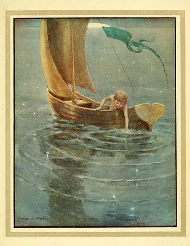 018-La historia sin fin 1913- Frank Pape Cheyne