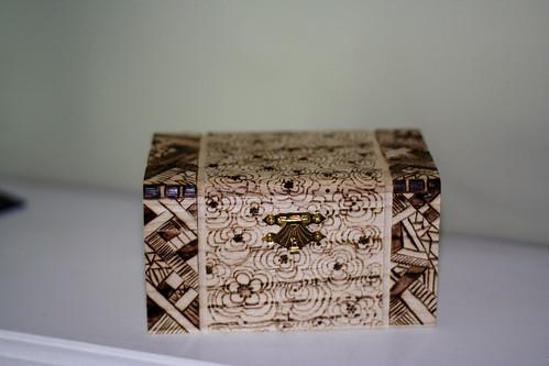 Boxes333 (3)