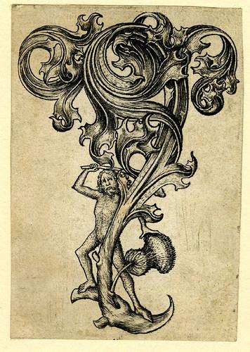 017-Ornamentacion-Master ES 1420-1468