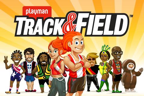 [Jeu] Playman Track & Field 3845707862_8a0cdb1529