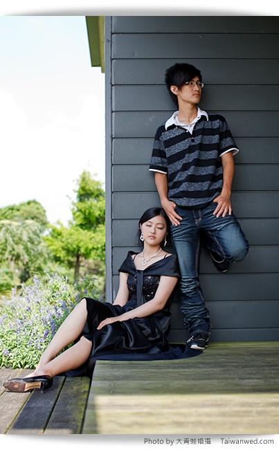 20090823-大青蛙婚攝-0017