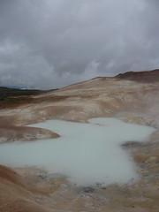 P1060976 (DRBP60) Tags: landscape iceland islanda