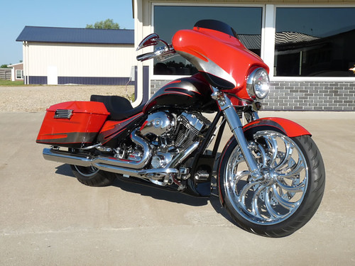 2010 Razorback For Sale