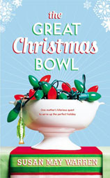 The-Great-christmas-Bowl