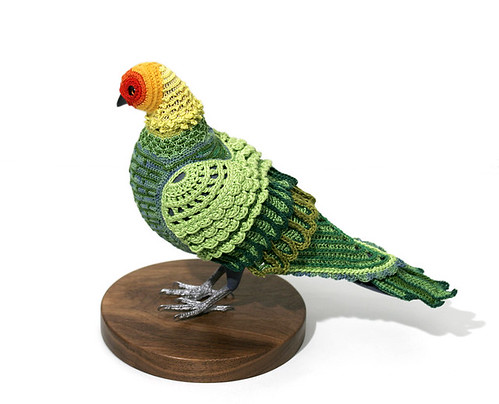 laurel-roth_carolina_parakeet_xl.JPG.jpeg