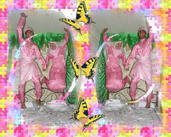 11_resize (shahrulm_atan@yahoo.com.my) Tags: noor siti fathimah safzaidinizam