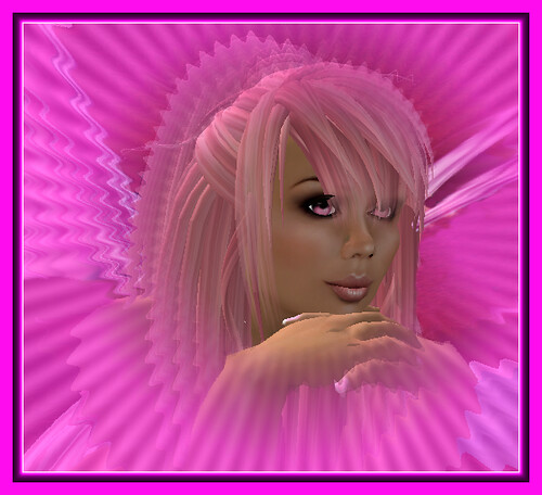 *~Pink~*