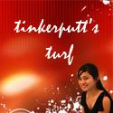 tinkerputt's turf