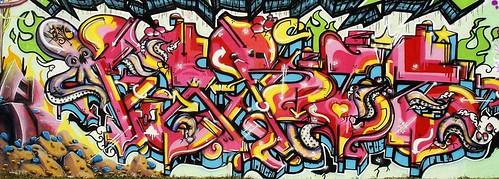 pariz-cvs-045