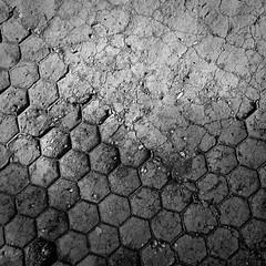 Party (Glu⚇n du net ⨀⊙') Tags: urban abstract texture germany munich münchen bayern deutschland flickr allemagne abstrait mnchen nikond80