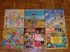 Collection de Kanon 3933241077_06e837d49d_m