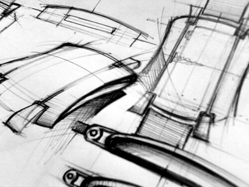 Ora Sketch 02