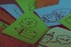 يآبُويّ عَسَىَ رَبِيْ لـ عْينِيْ يخَلِيّكْ  .. (F A 6 O M `✿) Tags: people color macro art canon place 100mm jeddah fofo الله ولا ksa بابا ابو لنا ههه تسلم سالم بدونك منك d400 رسم جده لأن عيدية جديده يحرمنا يخليك fa6om بالدنيا بدل هالسنه ياأحلى اننا fa6omphotography✿s بحلة الطباعه قررنا نقلبها ويرد وعّ