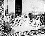 SheikAlAlawi4 (indiariaz) Tags: light self truth god reality bliss guru enlightened mukti liberated realized egoless satchitananda egofree