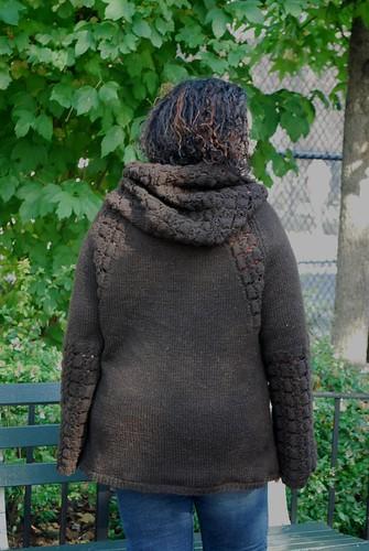 clasica coat 021