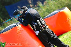 DSC_8799 (Go Beyond Paintball) Tags: brussels 2 amsterdam high team rotterdam kevin with saints next level planet antwerp dye prodigy paintball infected dub relics crossfire fearless voltage sweetlake outshine rugaard xistence eclpse soultakers bzrk