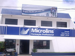 Microlins Zona Sul - Natal - RN