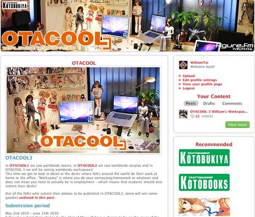 OTACOOL3