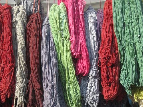 Catskill Merino Wool