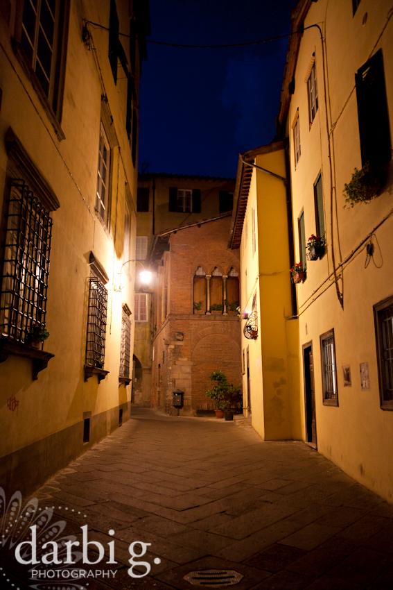 lrDarbiGPhotography-Lucca Italy-kansas city photographer-127