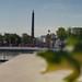 Place de la Concorde_4