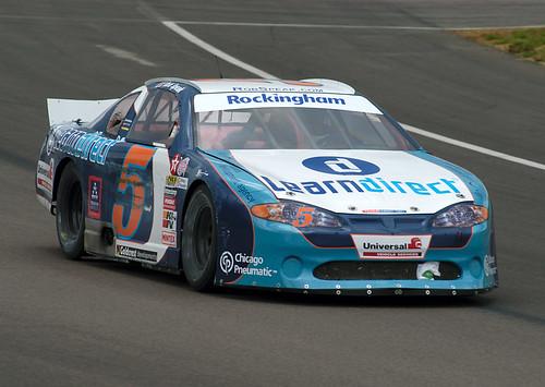 Flickriver: Photoset 'Motorsport' by buzzer999