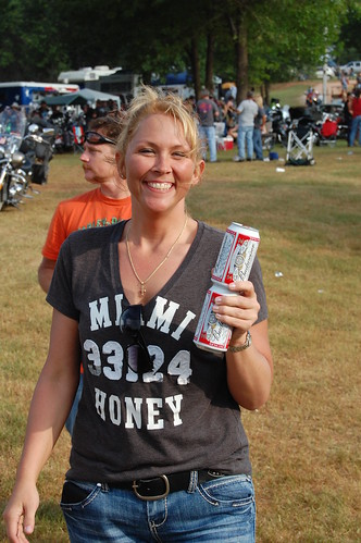 Motorcycle Rallies In Oklahoma Famous Motorcycle 2017