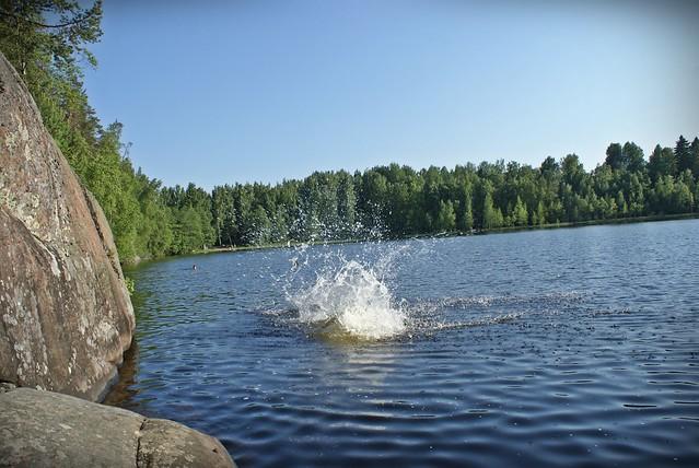 Kotojärvi '11 136