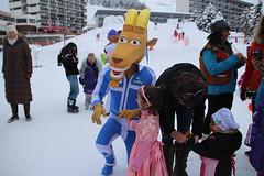 Boukty-Carnaval