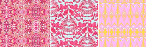 pattern preview 2
