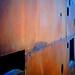 Geometric Rust