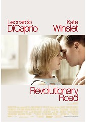 'Revolutionary Road' de Sam Mendes