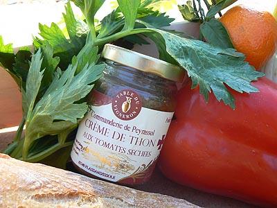 crème de thon aux tomates séchées.jpg