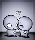 pon and zi kiss (ashley_tracy_purple) Tags: pon zi