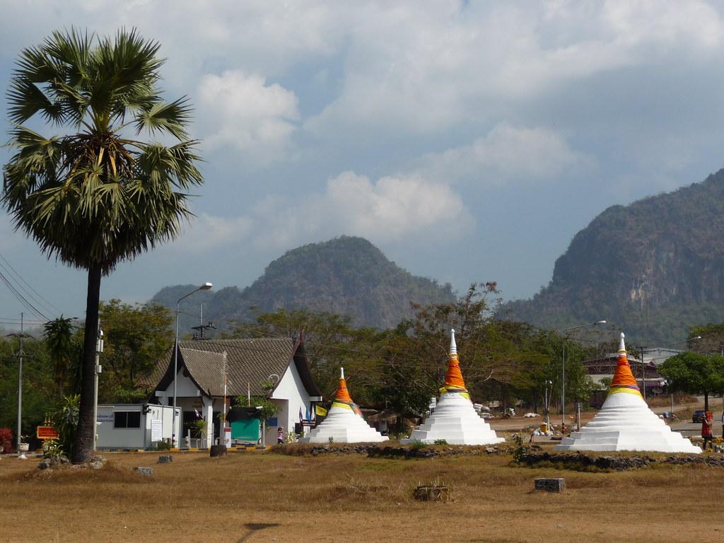 Sangklaburi (93)