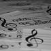 Y tú, ¿qué sabes? - Instrumento Musical