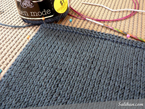 Knitting Salihan Crafts Blog